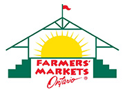Farmers Markets Ontario