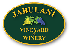 Jabulani Vineyard and Winery