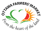 Ottawa Farmer's Market
