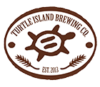 Turtle Island Brewing Co